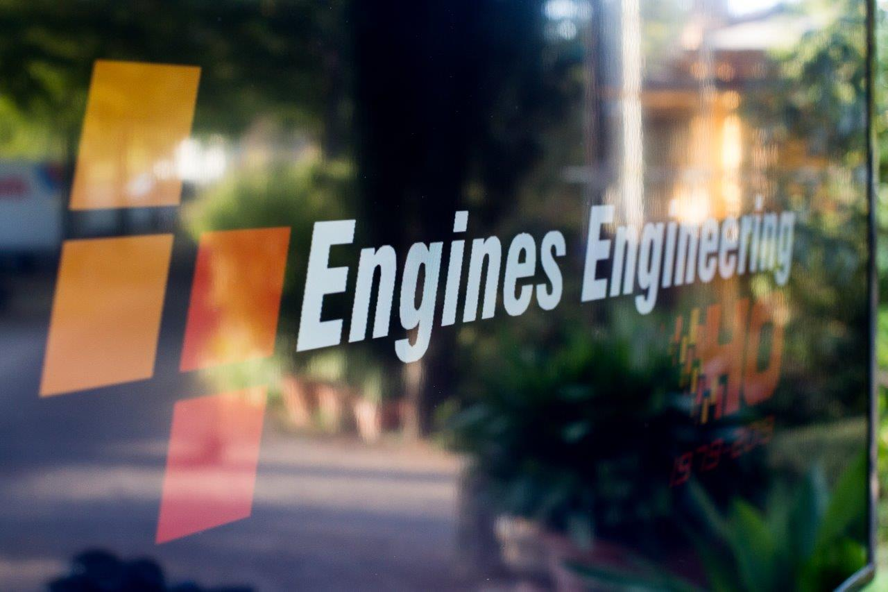 Engines-Engineering-22