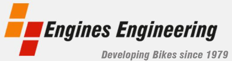 ee_developing_bikes_logo